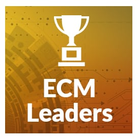 ECM Leaders