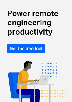 Get the free trial for power remote engineering productivity