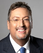 Mark Barrenechea