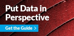 opentext anc data in details forest banner ad